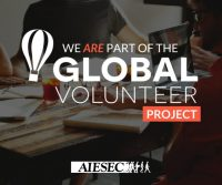 global-volunteer
