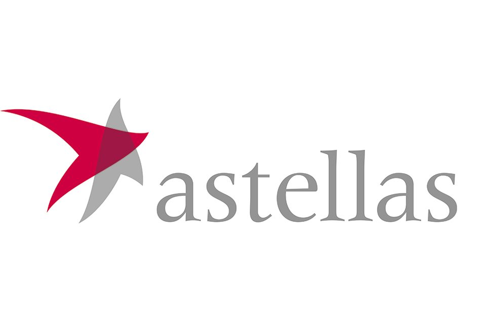 Astellaslogo1